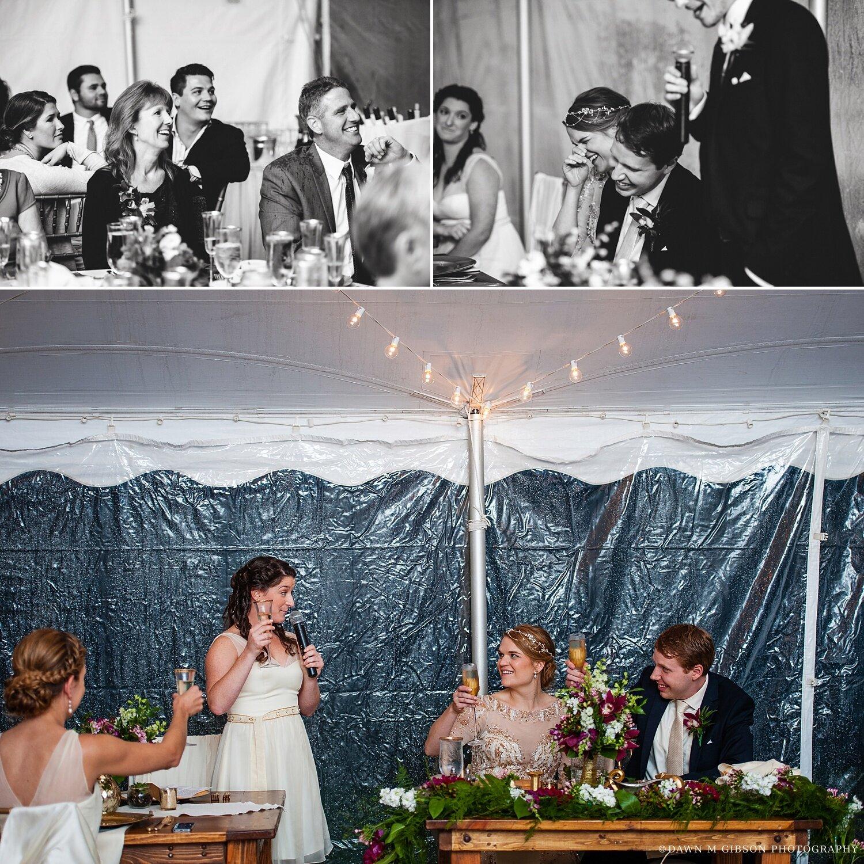 finger-lakes-newyork-wedding-photographer-sonnenberg-gardens-wedding-gold-wedding-dress-jenna-daniel_0066.jpg