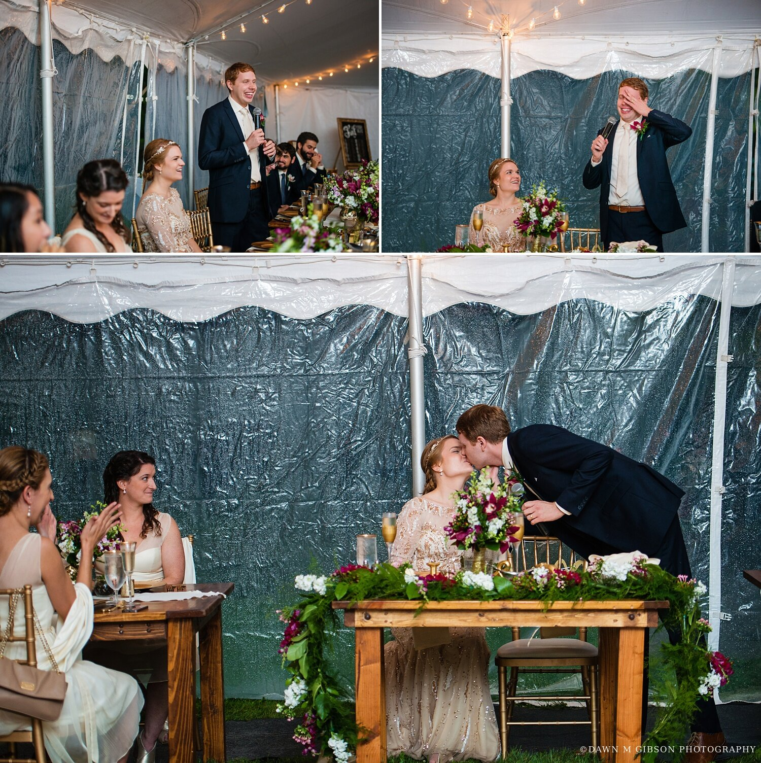 finger-lakes-newyork-wedding-photographer-sonnenberg-gardens-wedding-gold-wedding-dress-jenna-daniel_0065.jpg