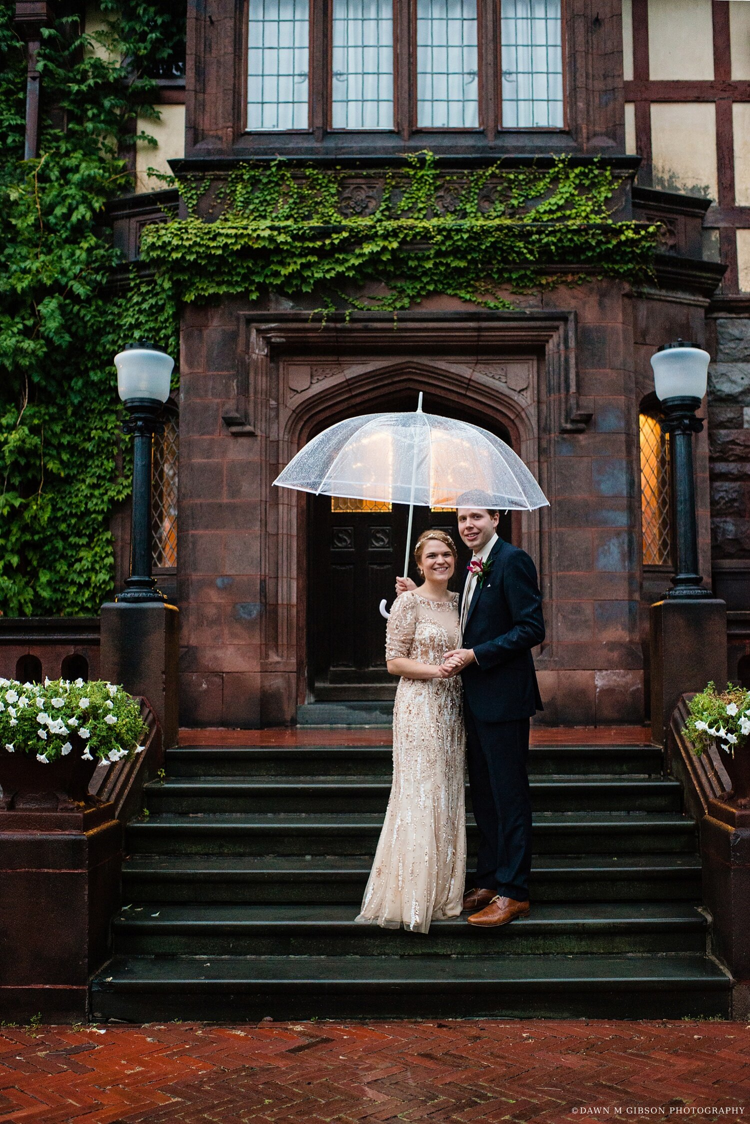 finger-lakes-newyork-wedding-photographer-sonnenberg-gardens-wedding-gold-wedding-dress-jenna-daniel_0067.jpg