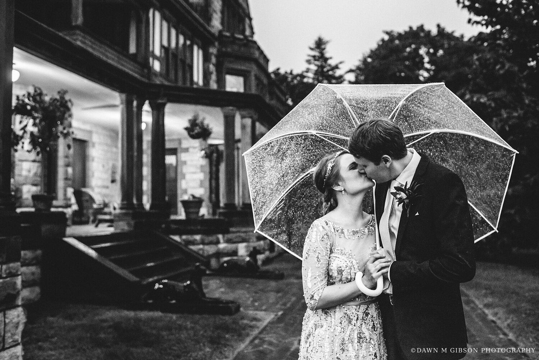 finger-lakes-newyork-wedding-photographer-sonnenberg-gardens-wedding-gold-wedding-dress-jenna-daniel_0069.jpg