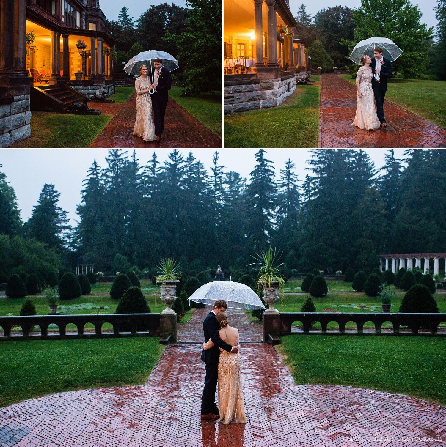 finger-lakes-newyork-wedding-photographer-sonnenberg-gardens-wedding-gold-wedding-dress-jenna-daniel_0068.jpg
