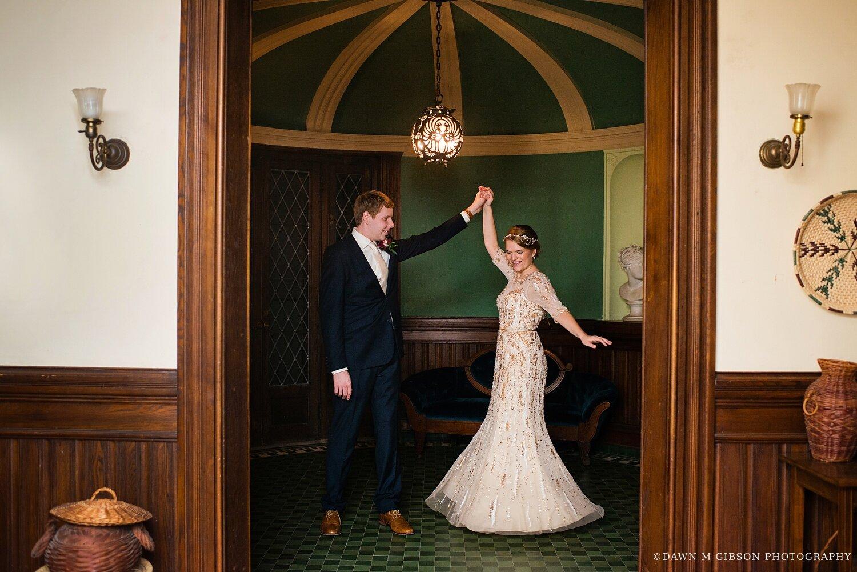 finger-lakes-newyork-wedding-photographer-sonnenberg-gardens-wedding-gold-wedding-dress-jenna-daniel_0072.jpg