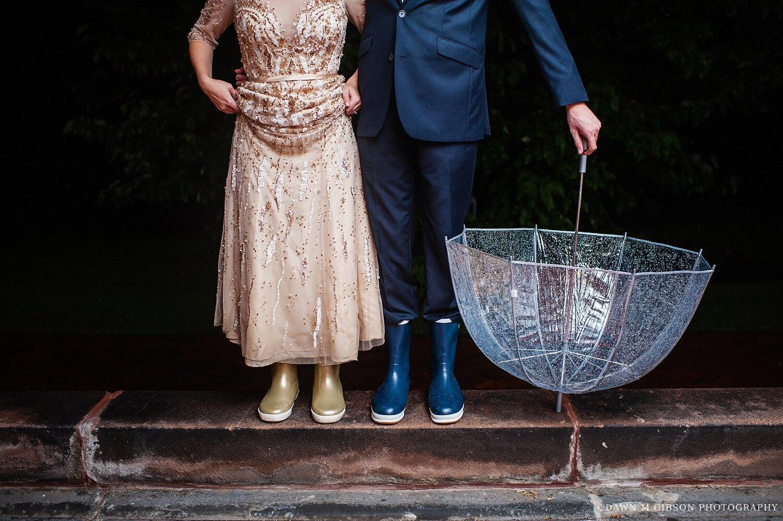 finger-lakes-newyork-wedding-photographer-sonnenberg-gardens-wedding-gold-wedding-dress-jenna-daniel_0075.jpg