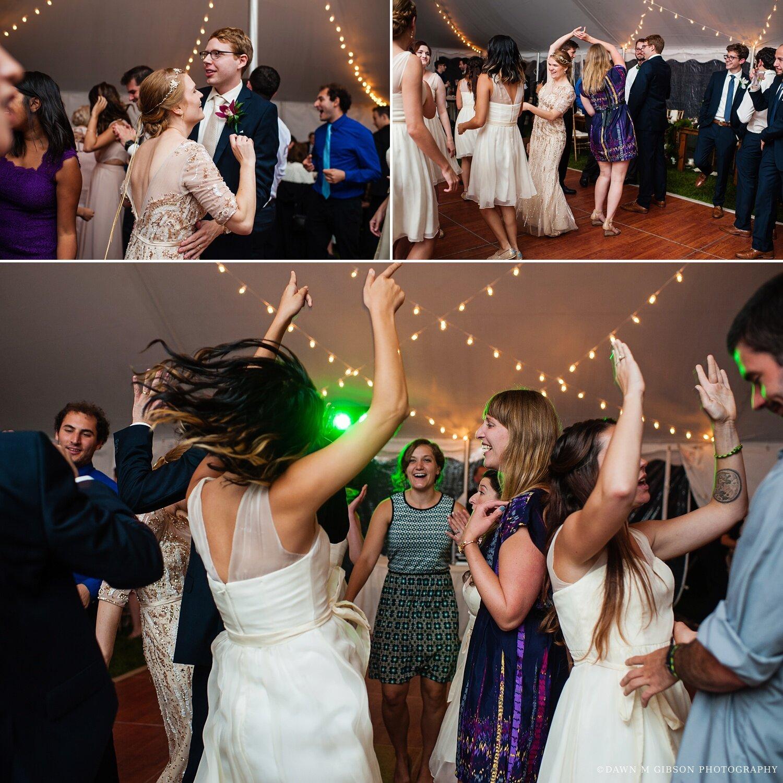 finger-lakes-newyork-wedding-photographer-sonnenberg-gardens-wedding-gold-wedding-dress-jenna-daniel_0078.jpg