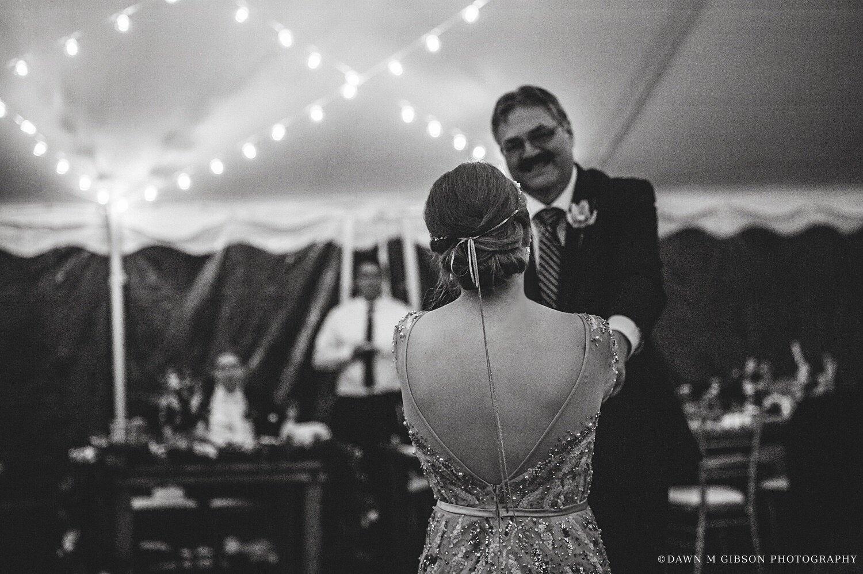 finger-lakes-newyork-wedding-photographer-sonnenberg-gardens-wedding-gold-wedding-dress-jenna-daniel_0076.jpg