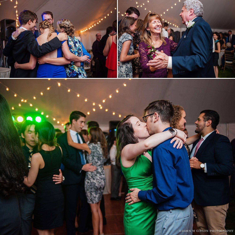 finger-lakes-newyork-wedding-photographer-sonnenberg-gardens-wedding-gold-wedding-dress-jenna-daniel_0079.jpg