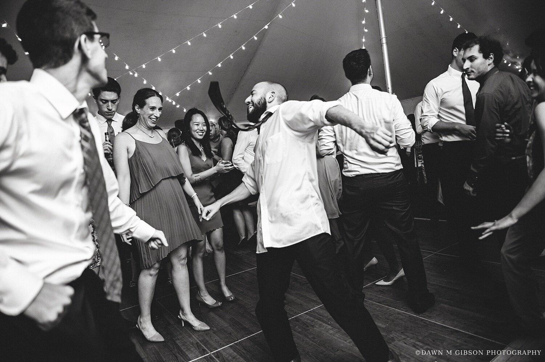 finger-lakes-newyork-wedding-photographer-sonnenberg-gardens-wedding-gold-wedding-dress-jenna-daniel_0082.jpg