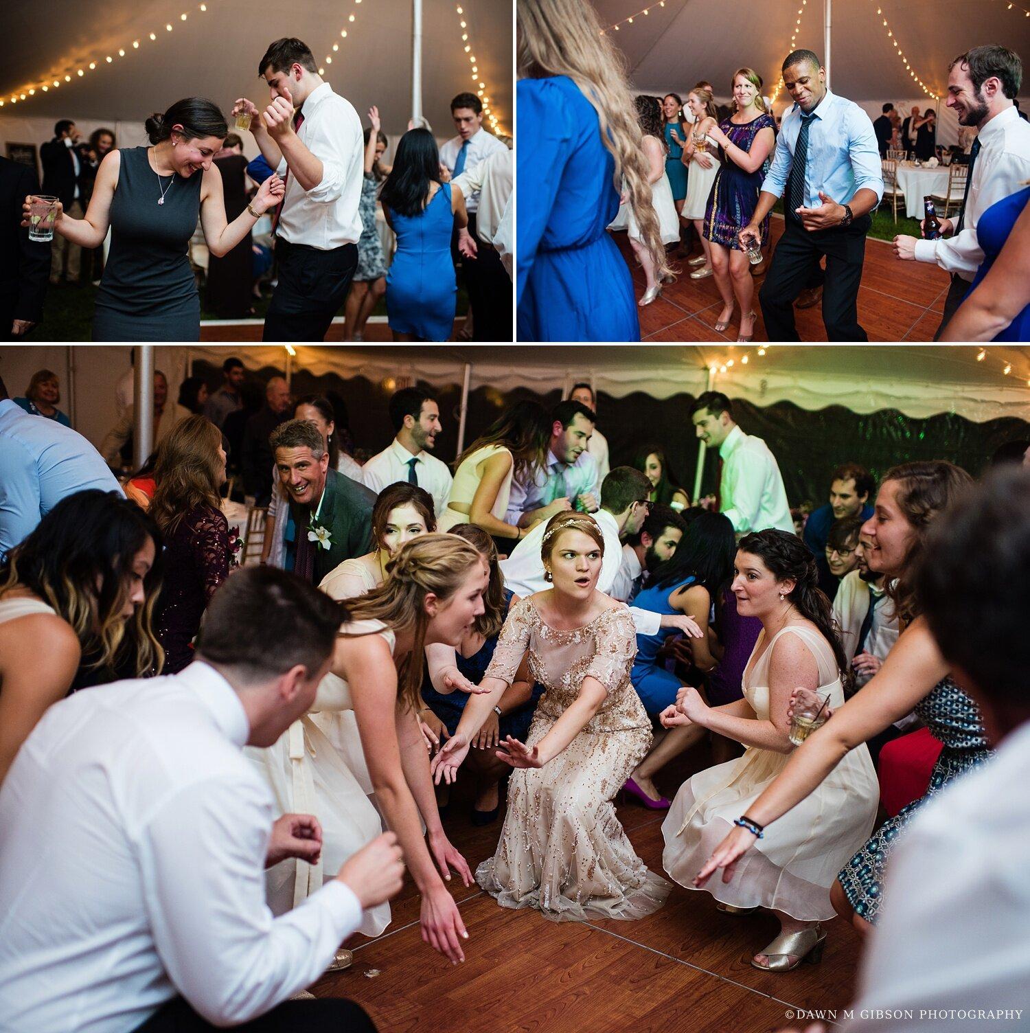 finger-lakes-newyork-wedding-photographer-sonnenberg-gardens-wedding-gold-wedding-dress-jenna-daniel_0083.jpg