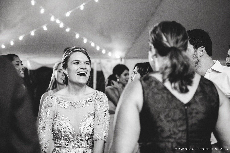 finger-lakes-newyork-wedding-photographer-sonnenberg-gardens-wedding-gold-wedding-dress-jenna-daniel_0084.jpg