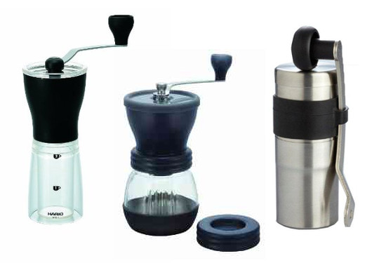 handcoffeemill.jpg