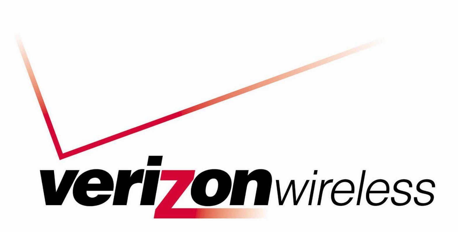 vzw_logo