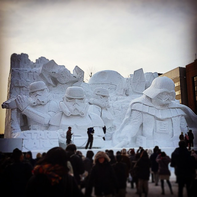 giant-star-wars-snow-sculpture-sapporo-festival-japan-19-1.jpg