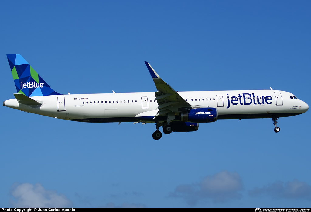 N913JB-JetBlue-Airways-Airbus-A321-200_PlanespottersNet_429282.jpg