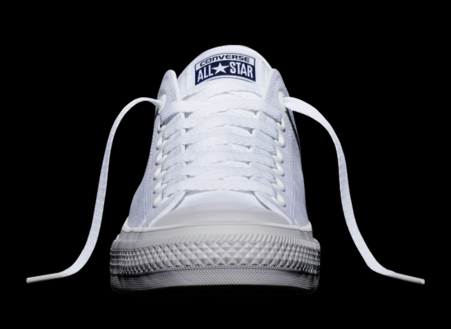 chuck taylor all star ii lowtop front.png
