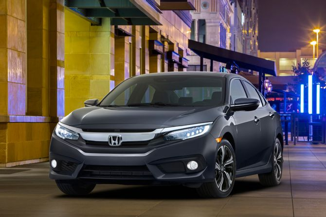 2016 Honda Civic.jpg