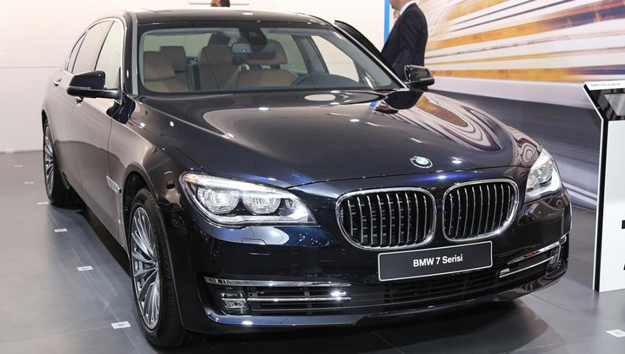 1.-BMW-7-Series.jpg
