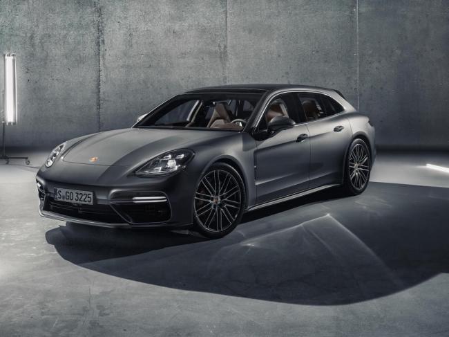 Porsche Panamera Sport Turismo Front.png