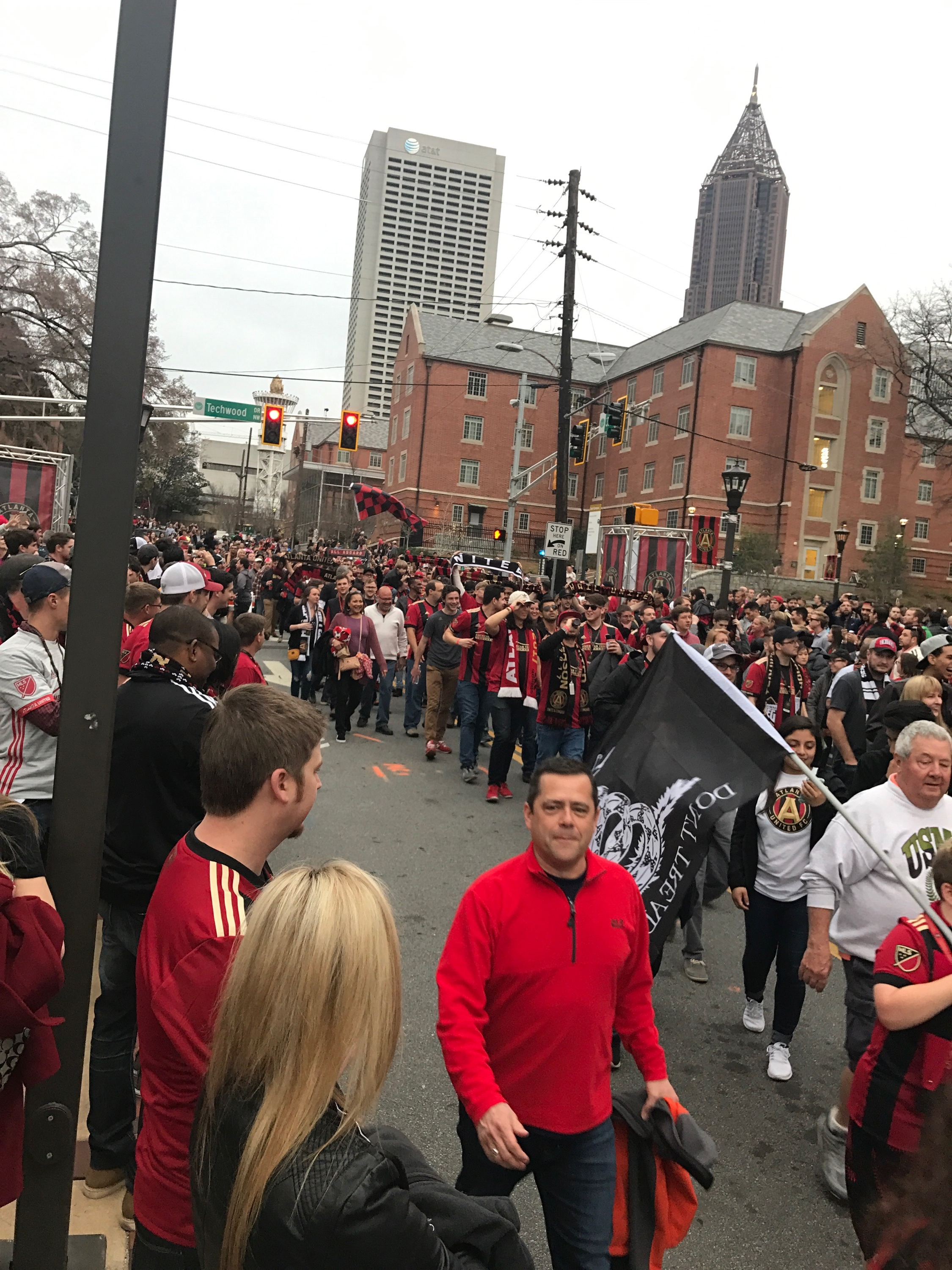 Atlanta United Crowds b.jpeg