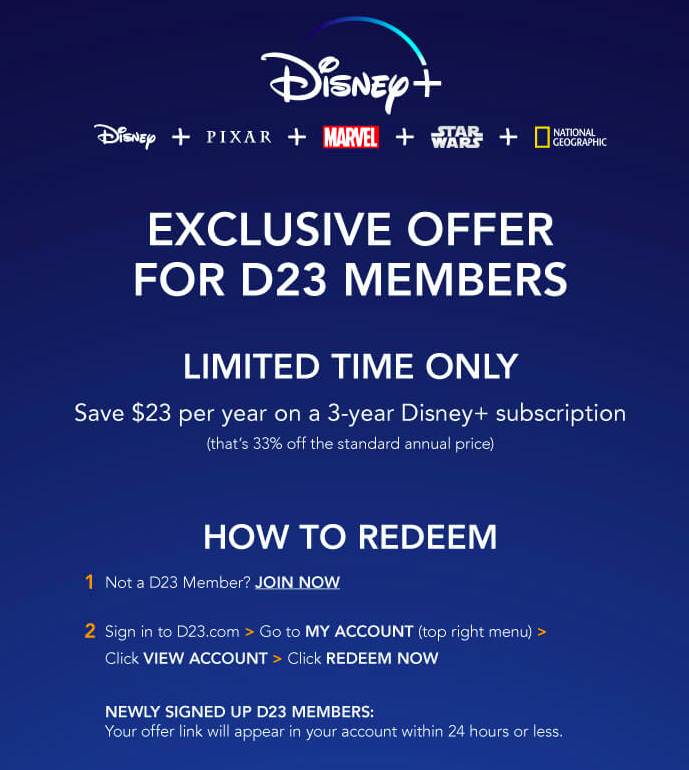 Disney+ Discount.png