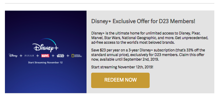 Disney+ Redeen Now.png