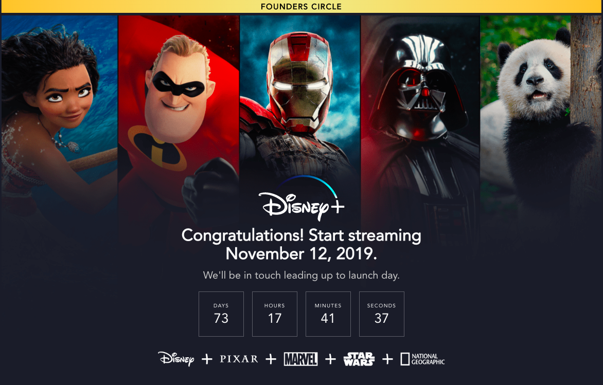 Disney+ completed signup.png