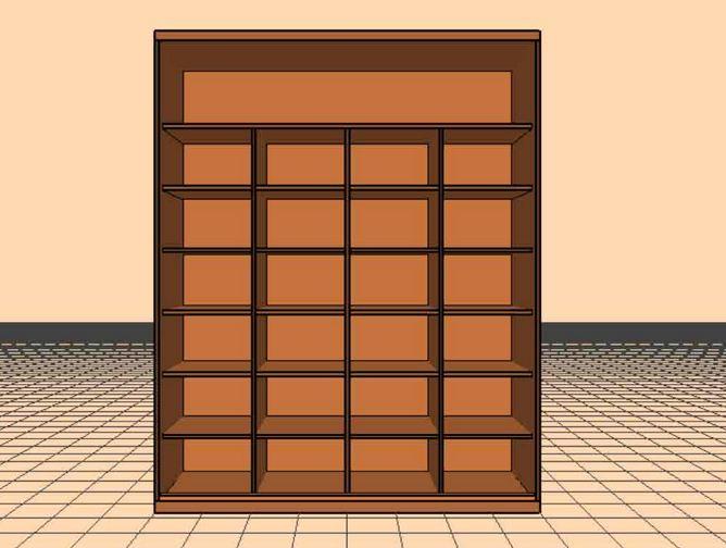 2 door shelving.JPG