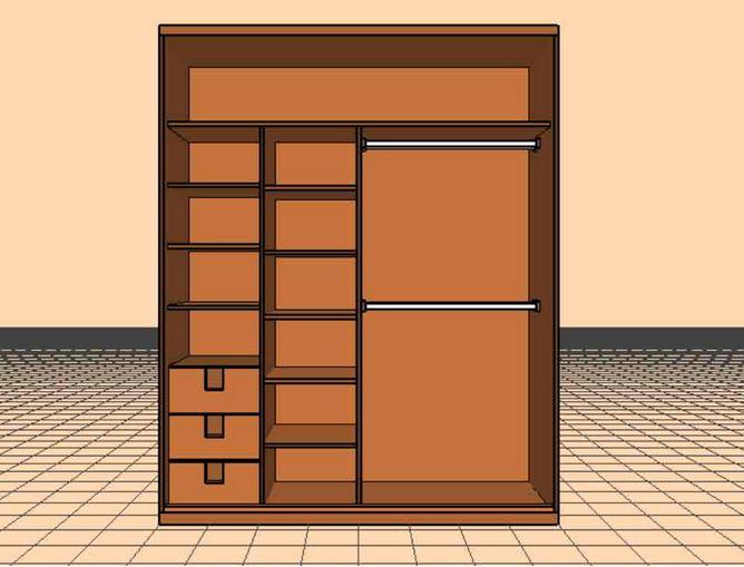 2 door with shelves and double hanging.JPG