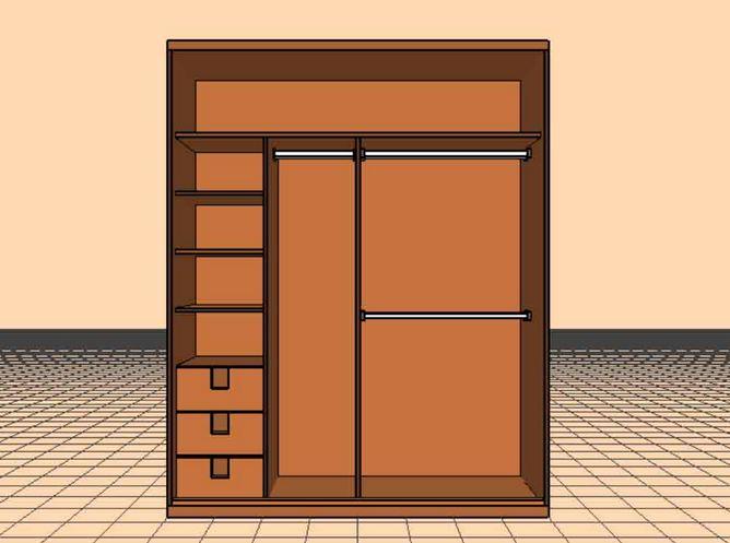2 door with hanging.JPG