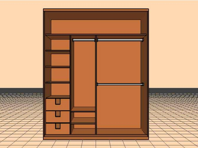 2 door with shoe shelves.JPG