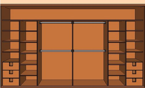four door sliding layout extra shelving.JPG