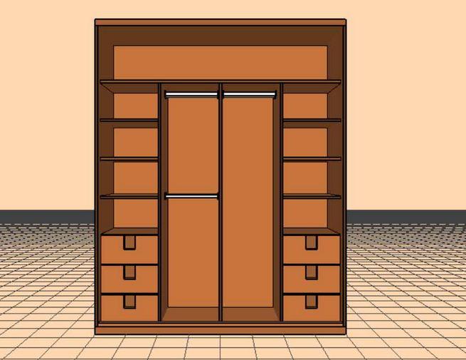 2 door.JPG