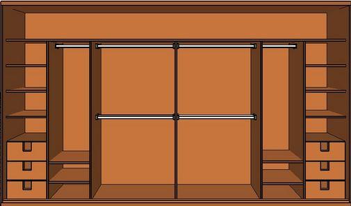 four door sliding layout more hanging.JPG