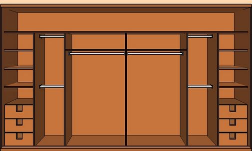 four door sliding layout.JPG