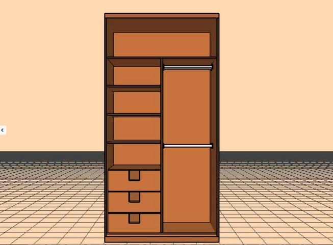 hinged layout without drawers.JPG