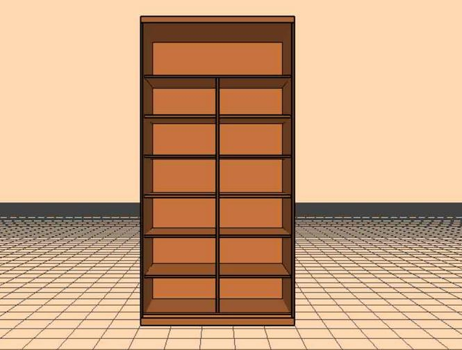hinged linen cupboard layout.JPG