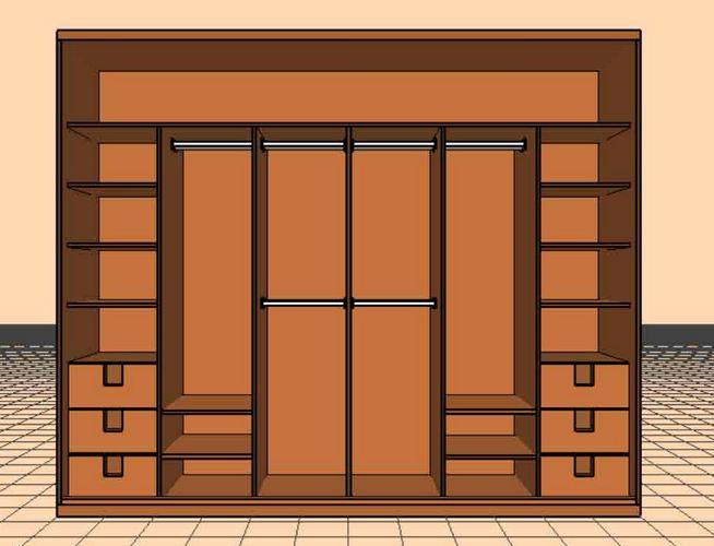 three door layout drawers on sides.JPG