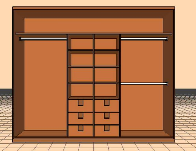 three door layout wide hanging.JPG