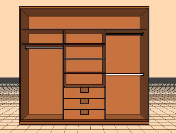 three door sliding layout with big drawers.JPG
