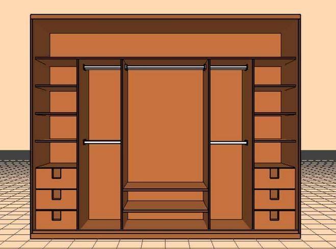 three door sliding layout.JPG