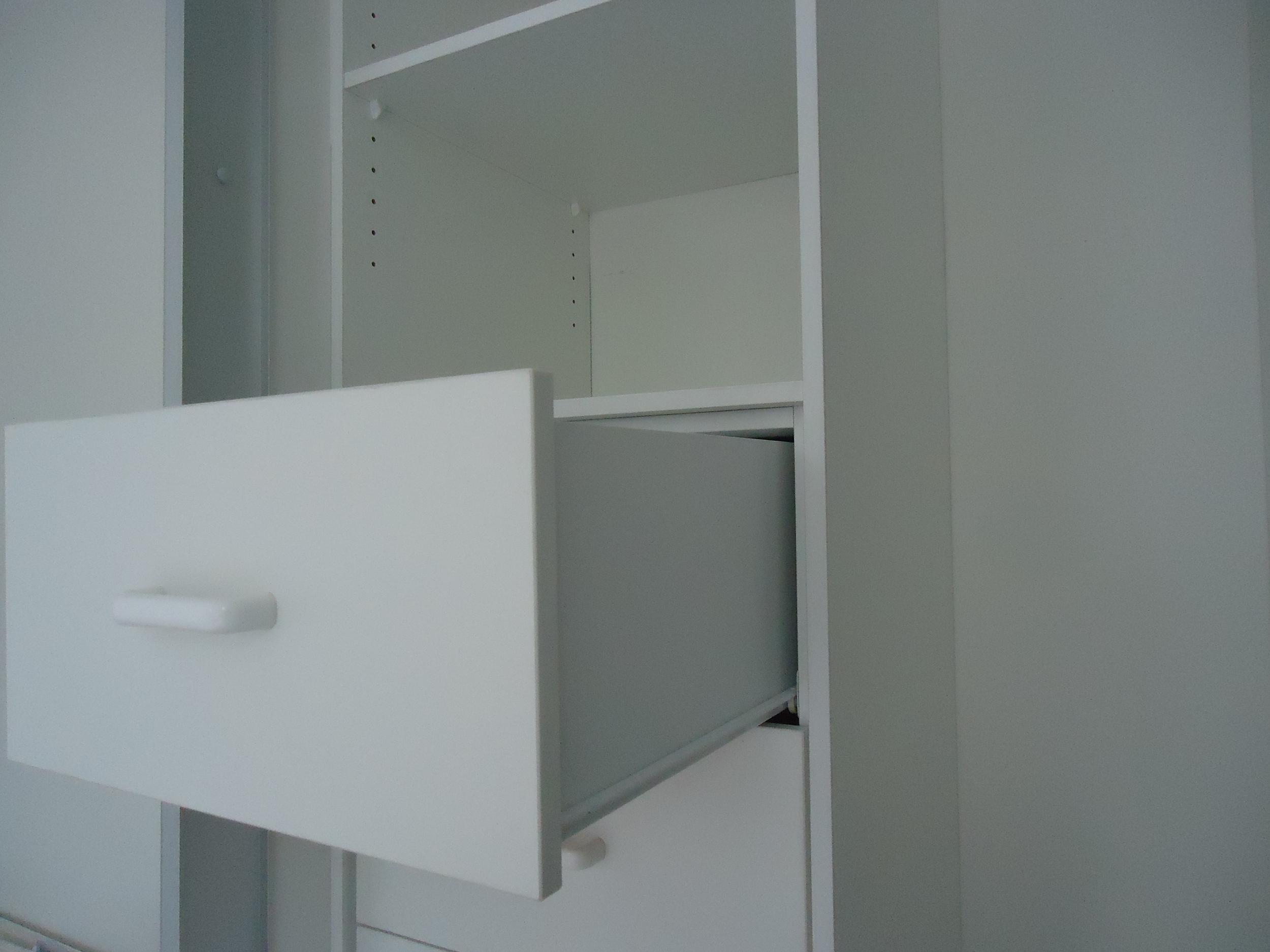 wardrobe standard drawer unit.JPG