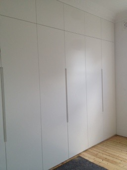 hinged polyurethane doors with routed side handles.JPG