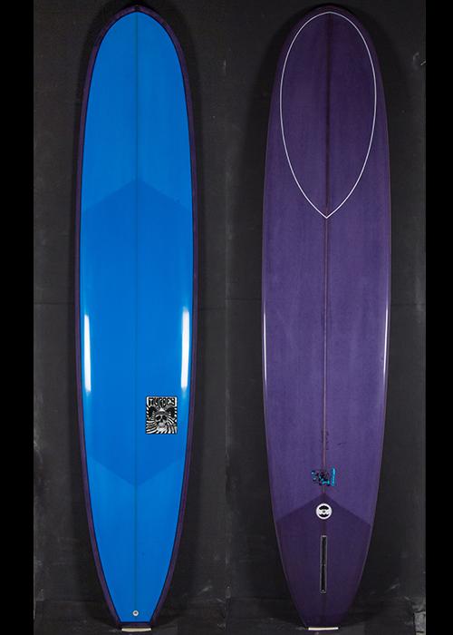_0005_blue-long-board.png