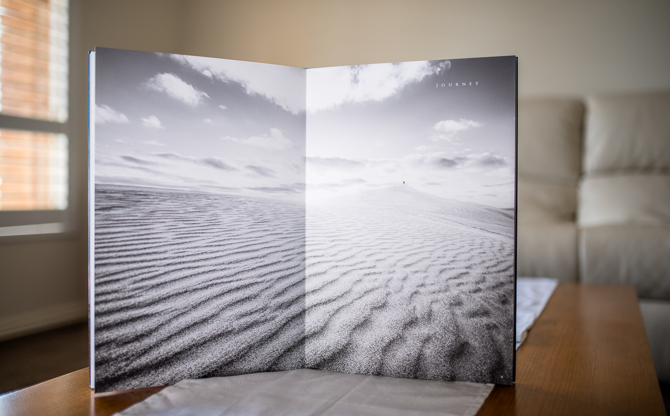 Christmas Prints book-3.jpg
