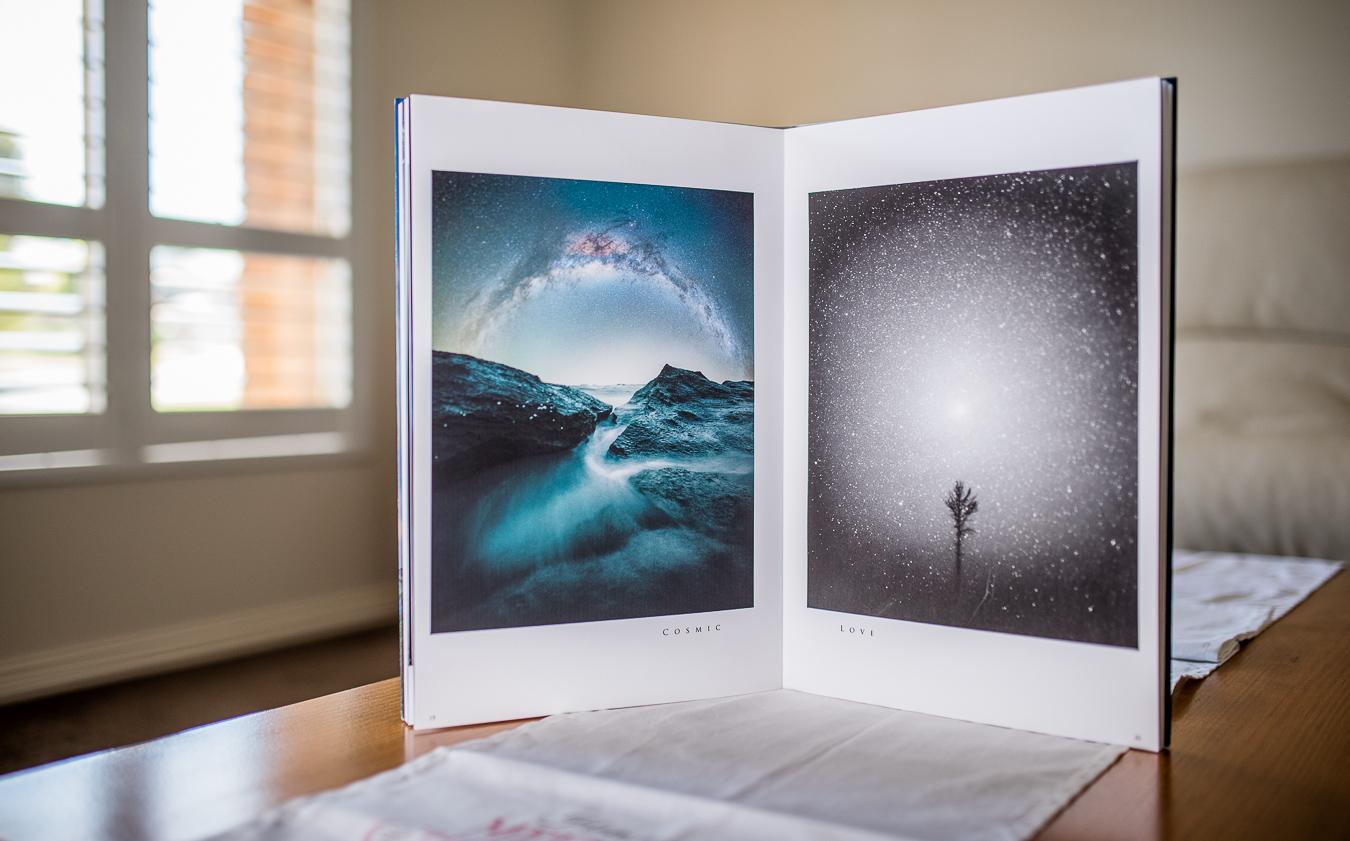 Christmas Prints book-5.jpg