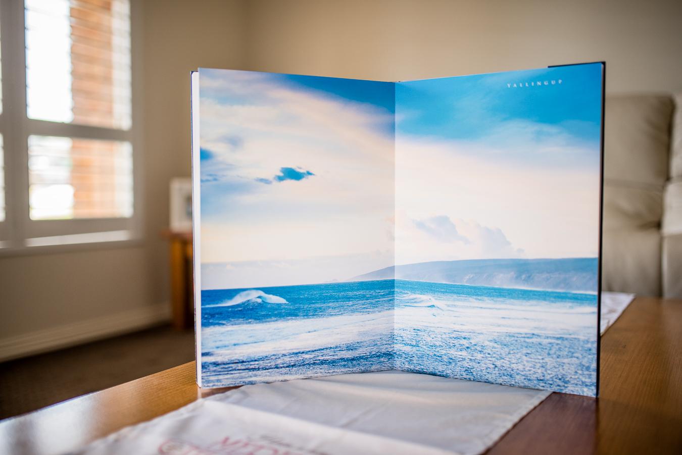 Christmas Prints book-8.jpg