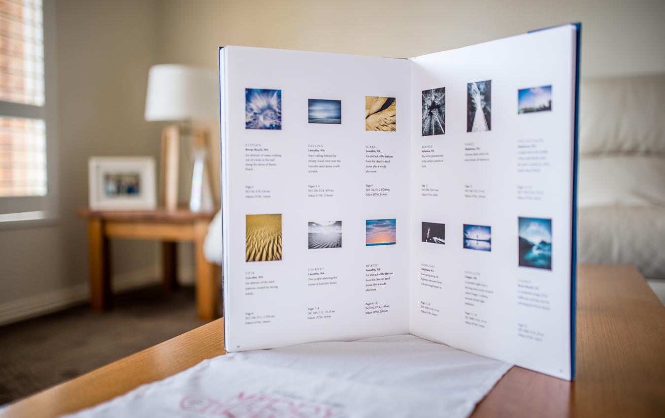 Christmas Prints book-9.jpg