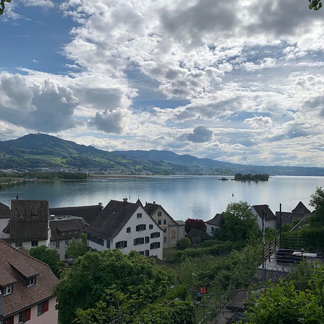 I LOVE Switzerland🇨🇭!! And I feel so lucky to be performing here quite a lot in the near future. Here are all my *SWISS* dates for this summer, come if you're around.  Adieu ❤️ May 10 (7pm) Rapperswil May 11 (5pm) Greifensee  May 11 (7.30pm) Greifensee May 12 (5pm) Chur May 26 (11am) Zurich May 31 (5.30pm) Bürgenstock June 1 (5.30pm) Bürgenstock June 2 (4pm) Luzern August 4 (5pm) St. Moritz  August 5 (7pm) )Gstaad  #nofilter #switzerland
