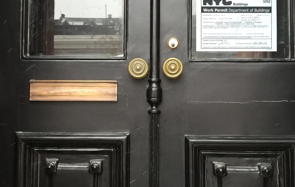 carrollgardens_doors.jpg