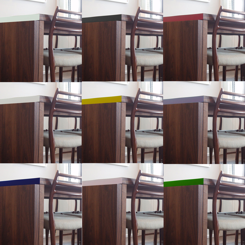 edgy_walnut_drtable_colors.jpg