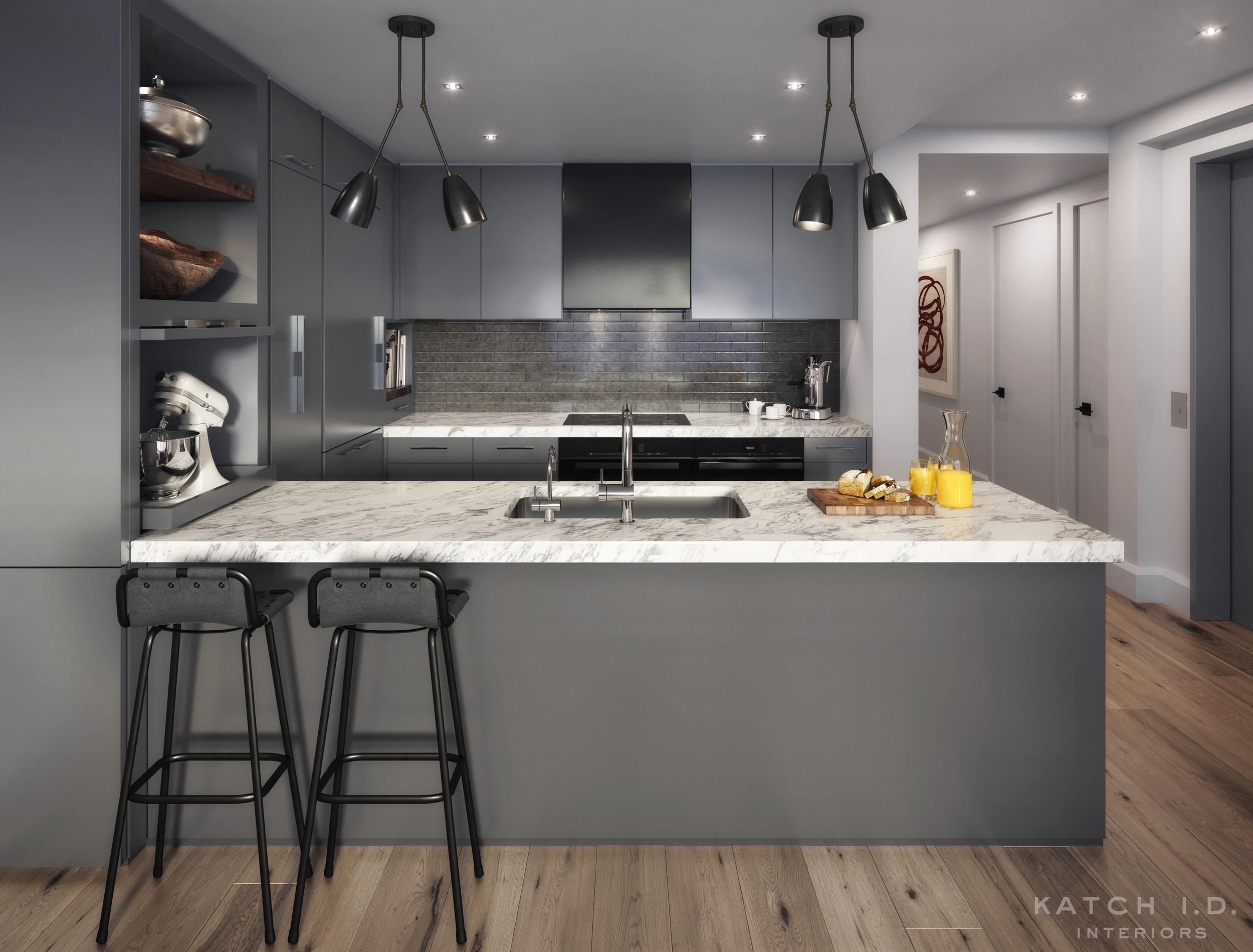 katchid_318W47_kitchen.jpg